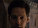 Portal:Ant-Man