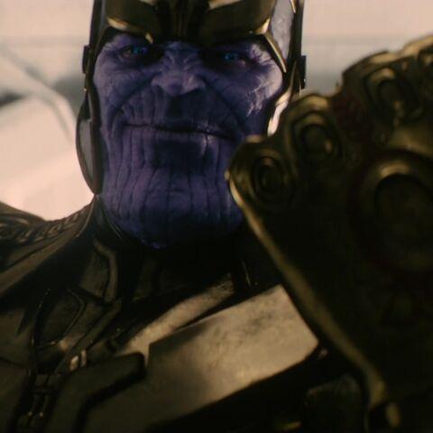 Thanos | Marvel Movies | FANDOM powered by Wikia  Thanos