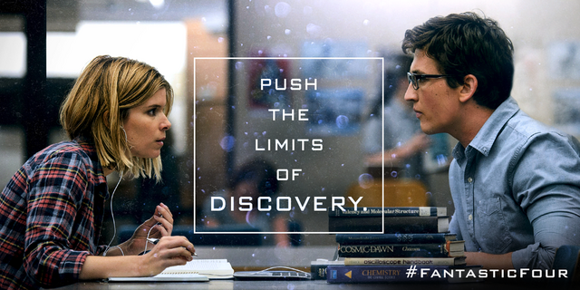 File:Push the Limits of Discovery.png