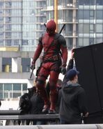 Deadpool-Vancouver-filming