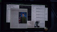 Will Daniels Among Us Hide... Agents of SHIELD
