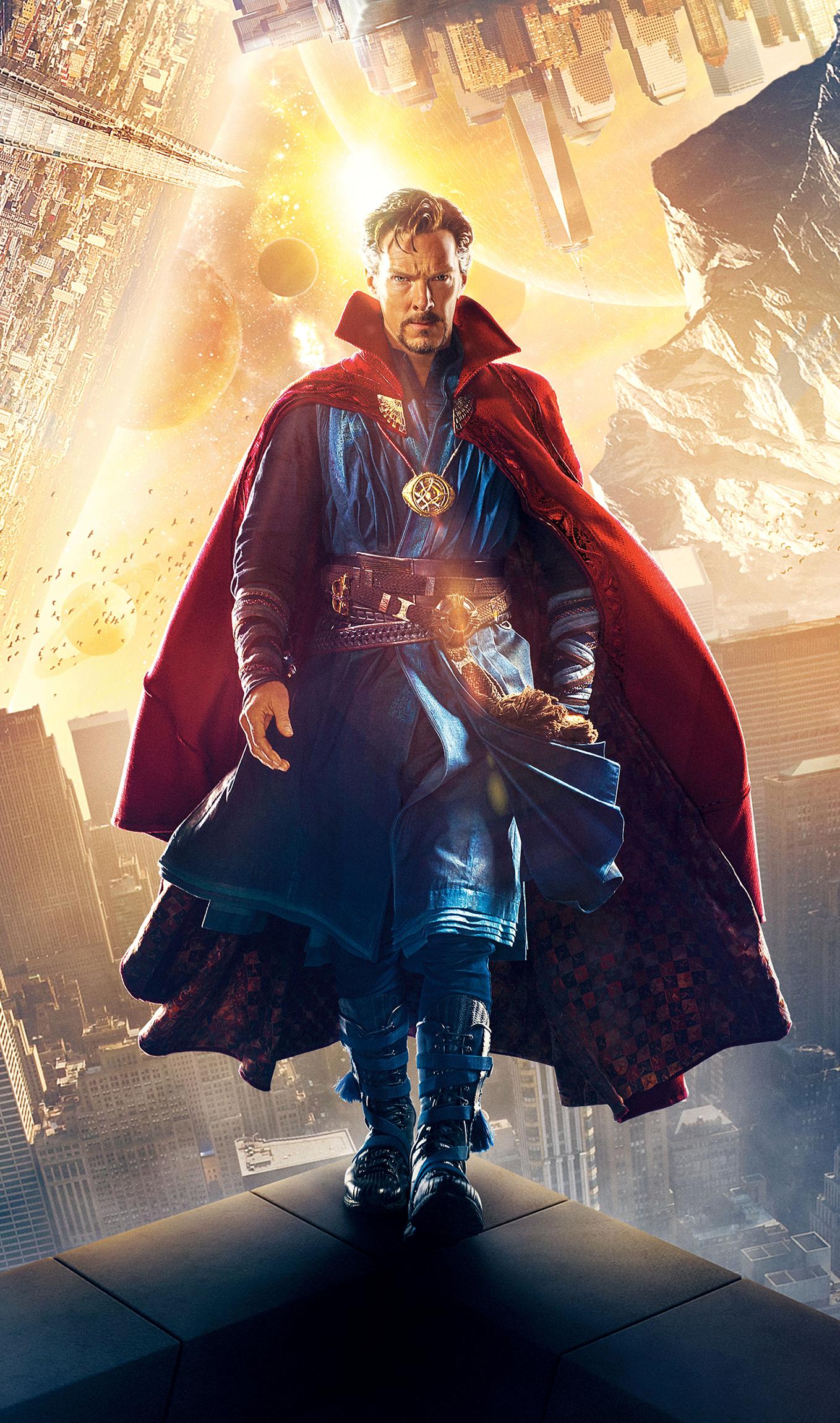 Image Doctor Strange Png Marvel Movies Fandom