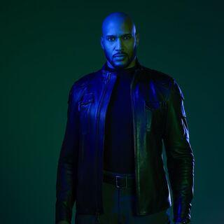 Season 6 Promotional Image