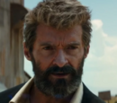 Portal:Logan