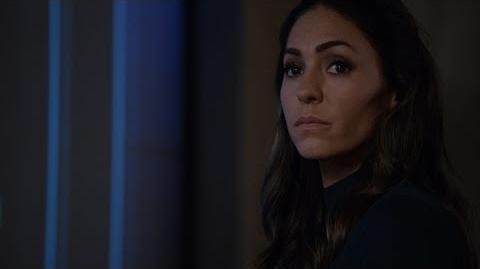 Agents of S.H.I.E.L.D.: Slingshot Episode 1.06: Justicia