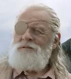 Odin-ragnarok