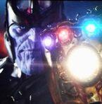 Thanos-Infinity-Gauntlet