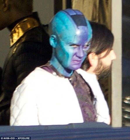 File:Guardians of the Galaxy Vol. 2 Filming 009.jpg