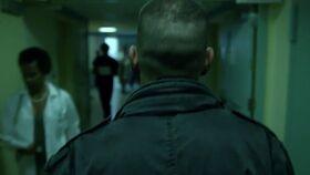 Daredevil Season 2 Still 7