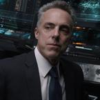 Item 47 - S.H.I.E.L.D