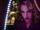Agent Carter Episode 2.07: Monsters