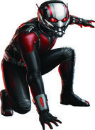 Ant-Man promo3