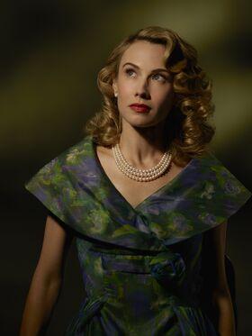 Agent Carter Season 2 Promo 07