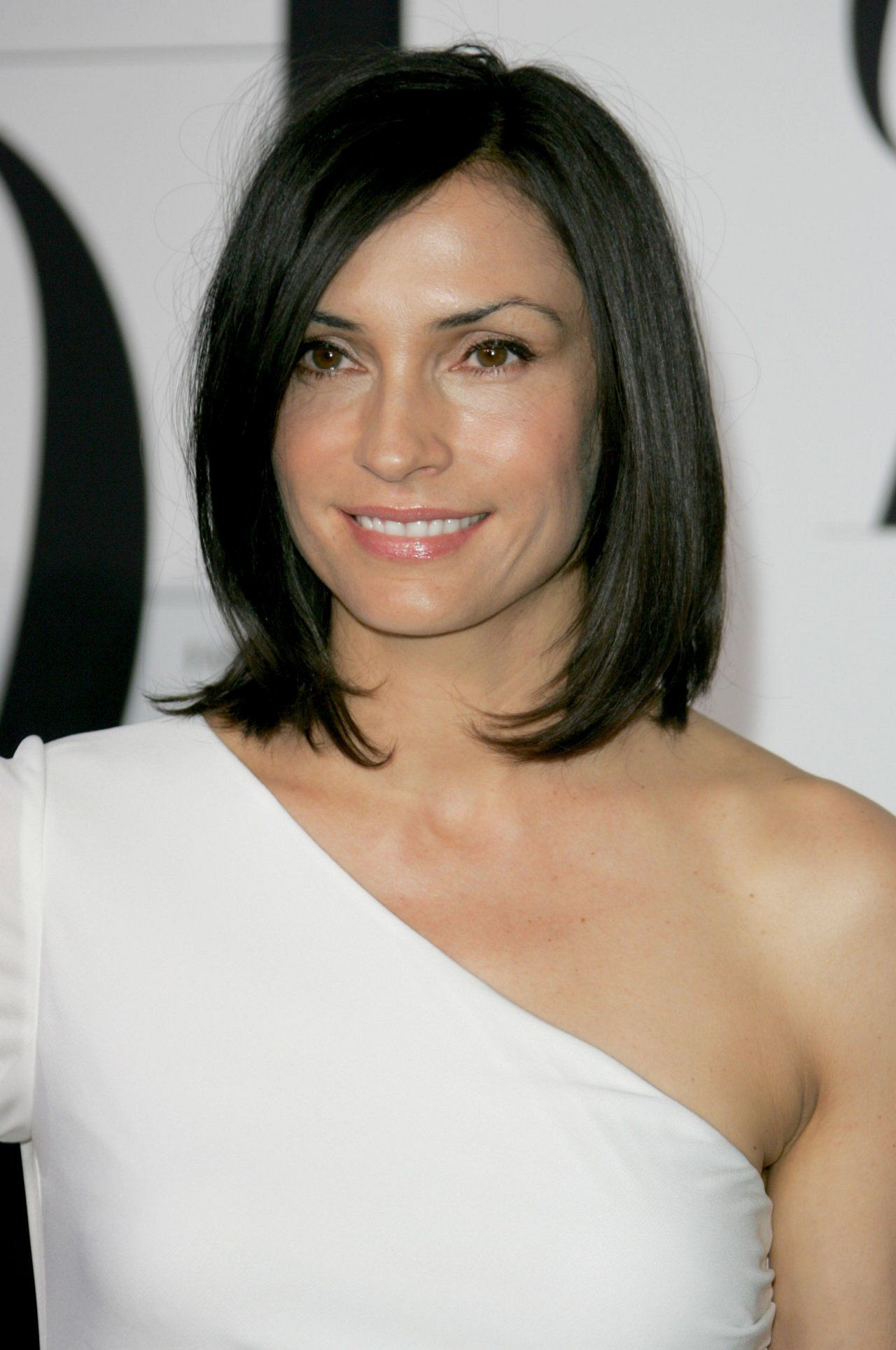 Famke janssen lord sex