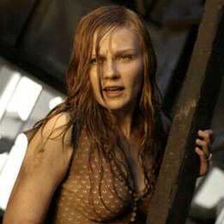 Mary Jane Watson (Earth-96283)   Marvel Movies   FANDOM ...