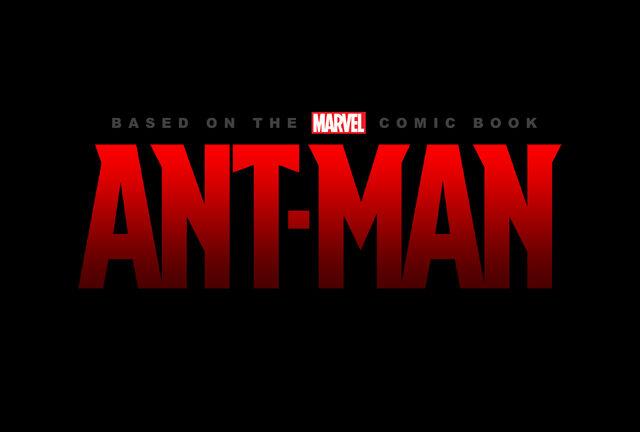 File:Ant-Man logo.jpg