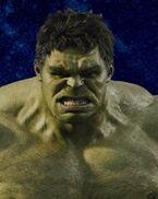 Hulk avengers thumb