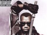 Blade II (soundtrack)