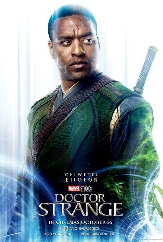 File:Doctor Strange Latin Poster 06.jpg
