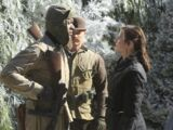 Agent Carter Episode 1.05: The Iron Ceiling