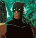 UA Black Panther thumb