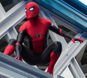 FFH Spider-Man 04