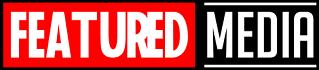Mediaheader1