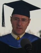 Principal Conway TAS2