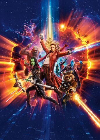 File:GOTG Vol 2 Textless Poster Final.jpg