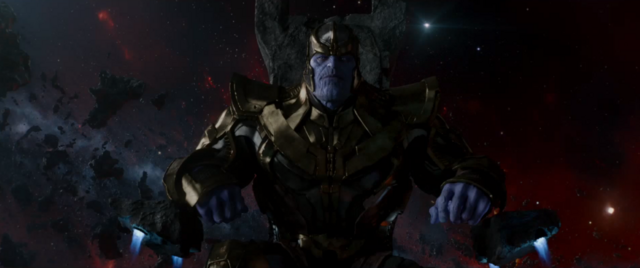 File:Thanos sitting on his throne.png