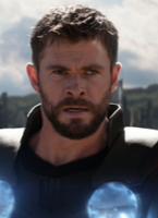 Thor AIW