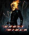 Ghost Rider teaser.jpg