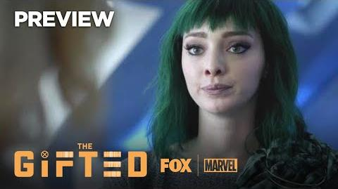 Preview They Beat Us At Our Own Game Season 2 Ep. 7 THE GIFTED