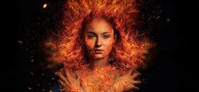 X-men-dark-phoenix-hans-zimmer-913