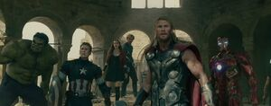 Avengers Age of Ultron 1845
