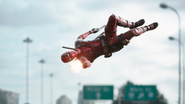 Deadpool (film) 04