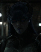 Proxima Midnight AIW