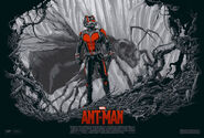 Ant-man-sdcc-b1445