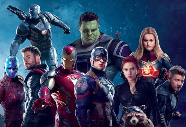 Avengers (team) | Marvel Movies | FANDOM powered by Wikia