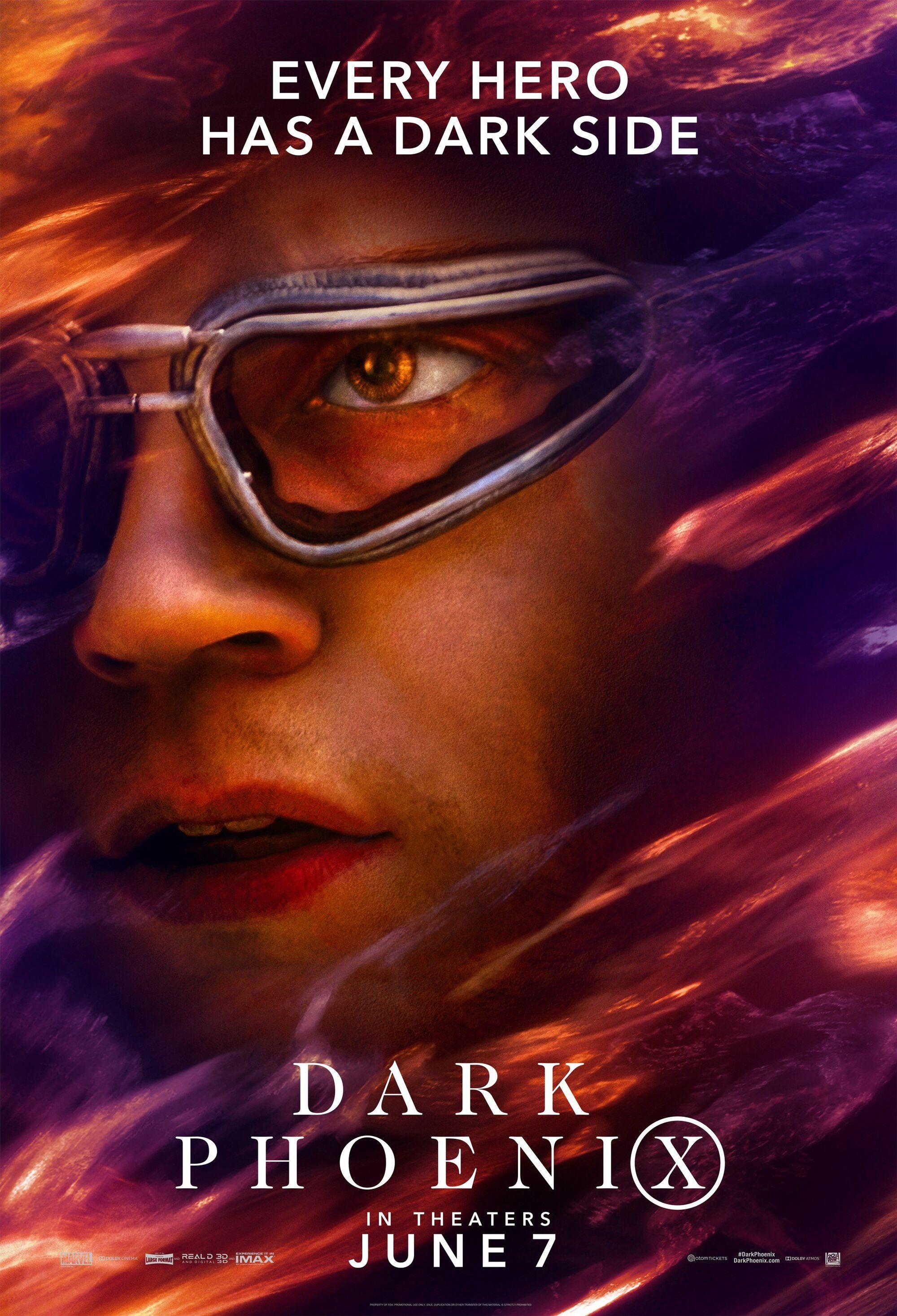 Peter Maximoff | Marvel Movies | FANDOM powered by Wikia