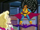 Spider-Man: The Hobgoblin