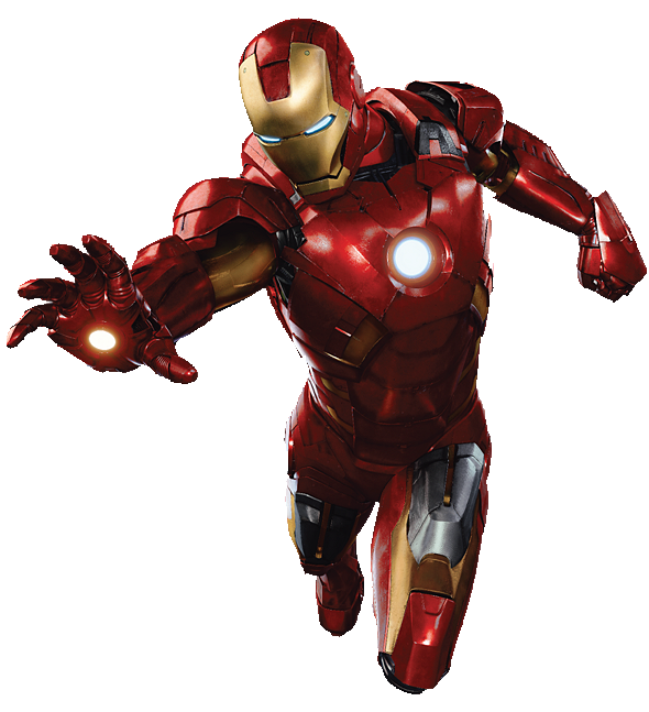 image iron man4 avengers png marvel movies fandom cyclops clip art free free clipart cyclops