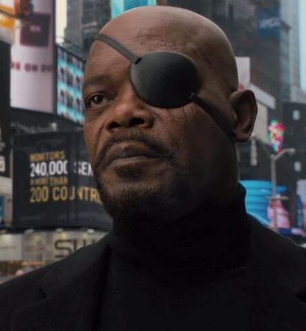 File:Nick Fury CATFA.jpg