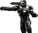 War Machine (armor)