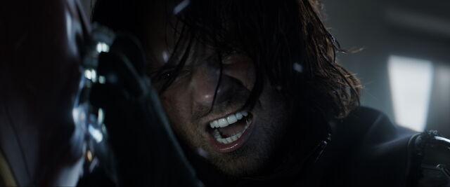 File:Captain America Civil War Teaser HD Still 64.JPG