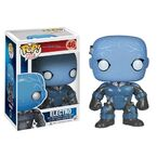 Pop Vinyl Amazing Spider-Man 2 - Electro