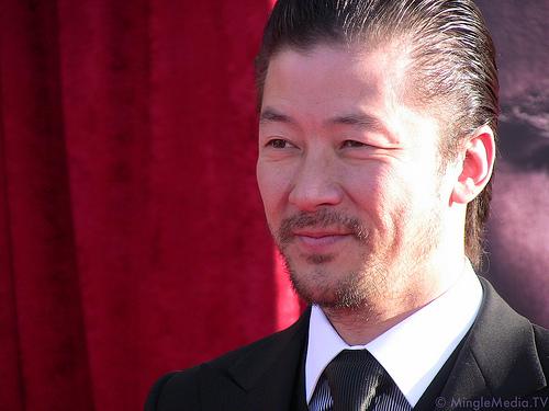 File:Tadanobu Asano IMG 8862.jpg