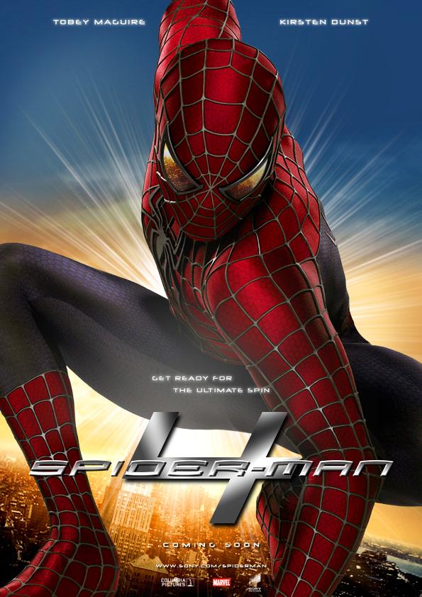 Spider-Man 4 (film) | ...