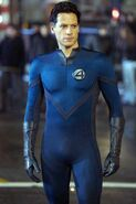 Reed Richards (Earth-121698) 003