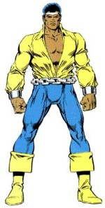 150px-Luke Cage (Earth-616) 001